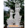 供应校园雕塑石雕