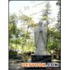 供应石雕雕刻园林雕塑