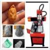 供应新型玛瑙专业雕刻机 多功能小型玉石雕刻机