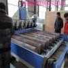 供应河北灵寿县八头三维立体雕刻机