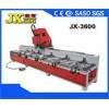 单臂加工中心JX-2500