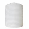 重庆PE塑料储罐化工液体储罐厂家直供