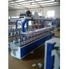 铝塑型材包覆机厂家