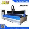JX-2515G 异型玻璃切割机