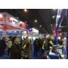 激光设备专业制造商---镭滋光电科技