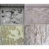 JC-1325重型石材雕刻机花岗石、青石、砂岩雕刻机