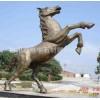 供应大型园林铜雕塑