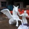 供应欧式景观雕塑