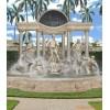 供应喷泉雕刻